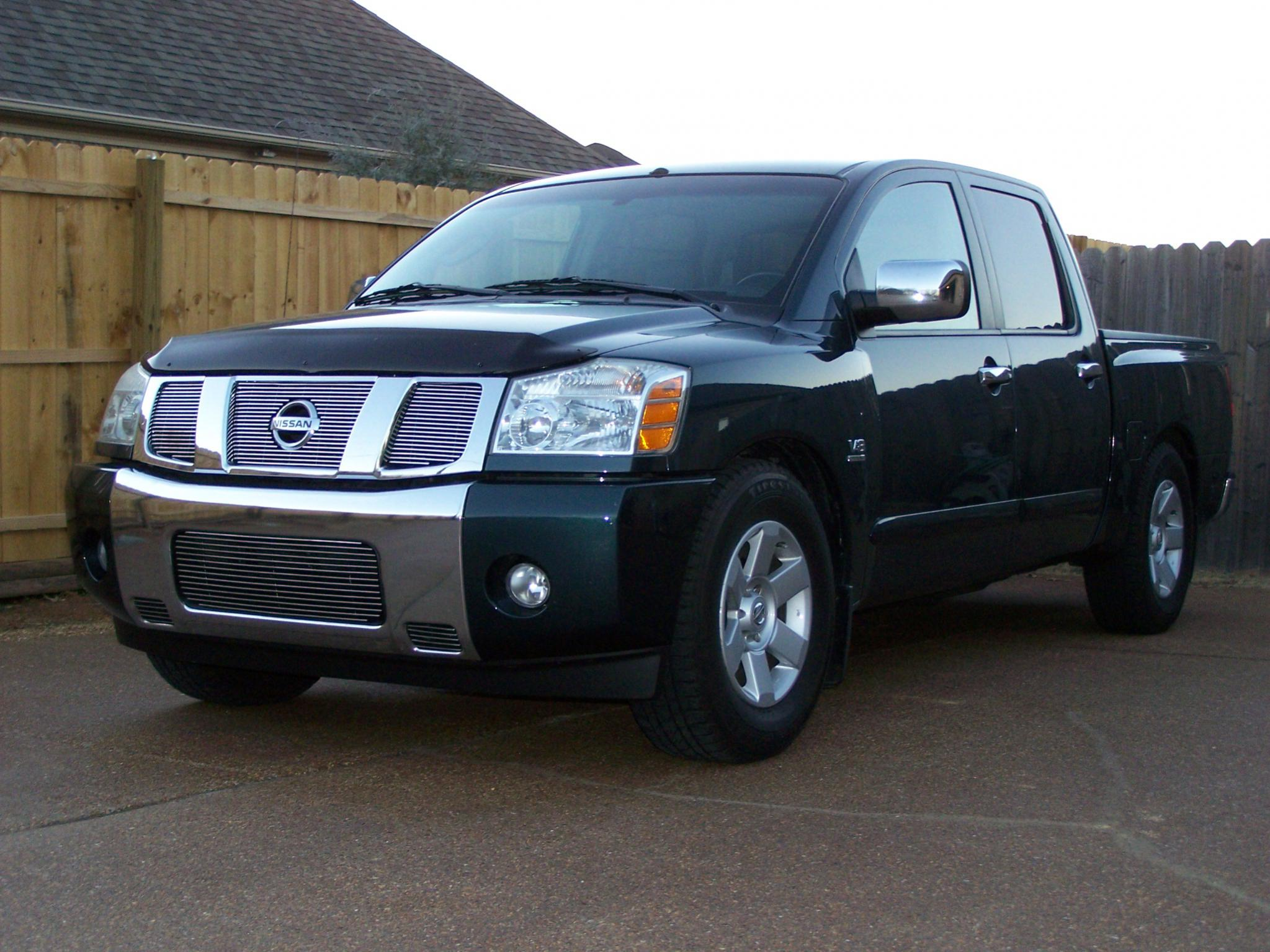 D Wtb Looking Buy Nissan Titan Crew Cab Lowered Titan