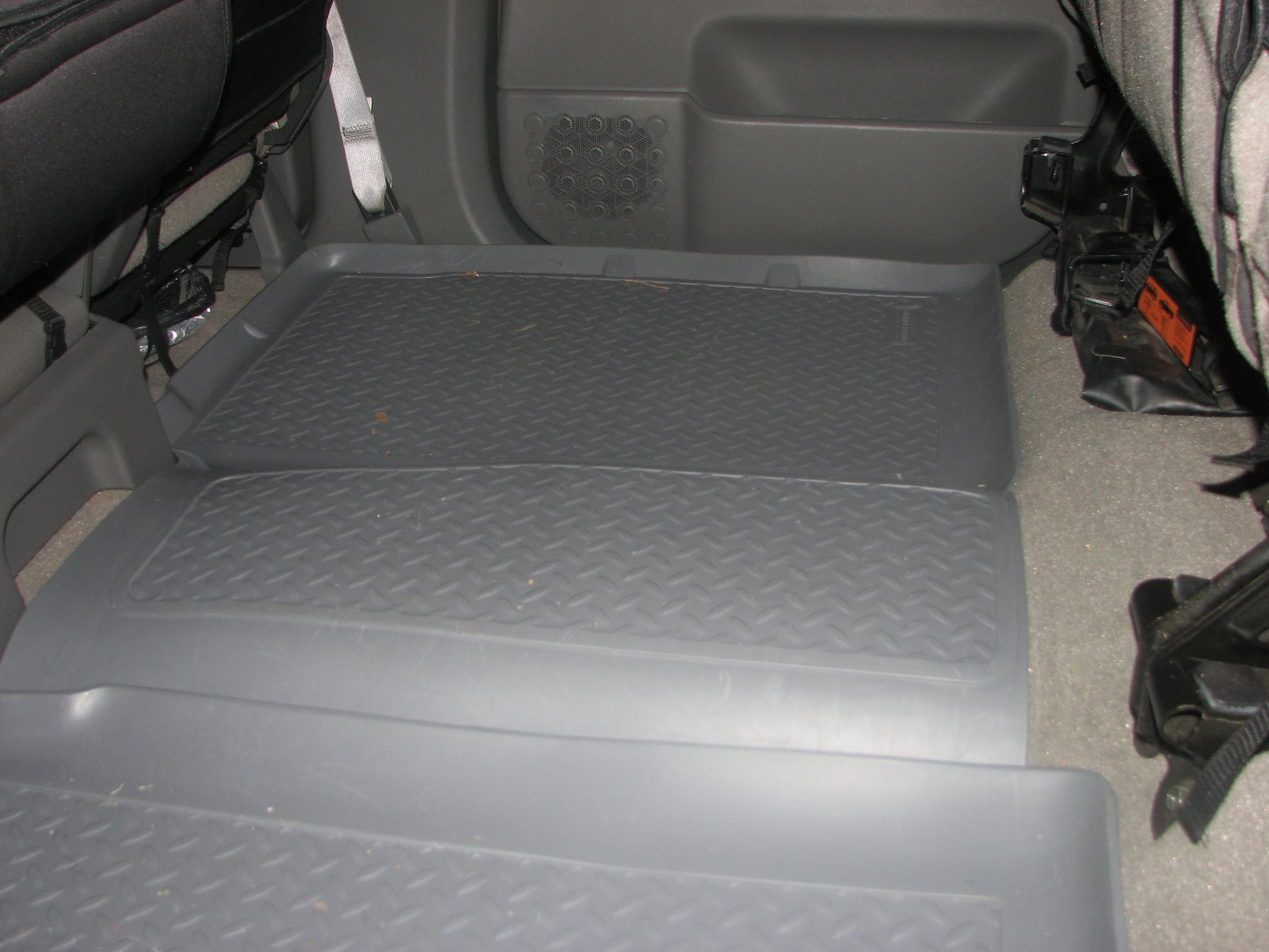 for best titan to click top htm photo price boomsbeat nissan sale floor mats product articles check