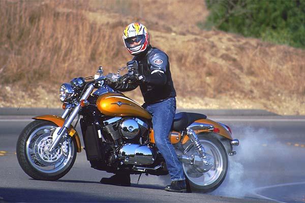 02 Kawasaki Mean Streak