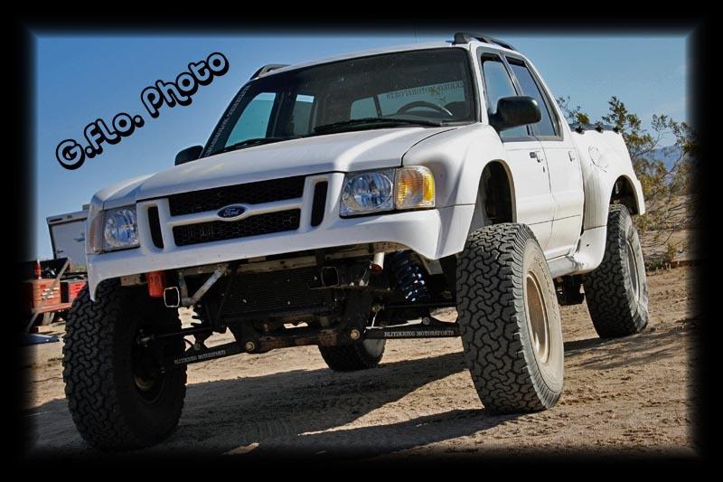 "Prerunner For Sale >> Nissan Titan Forum - View Single Post - ""Prerunner"" Titan's"