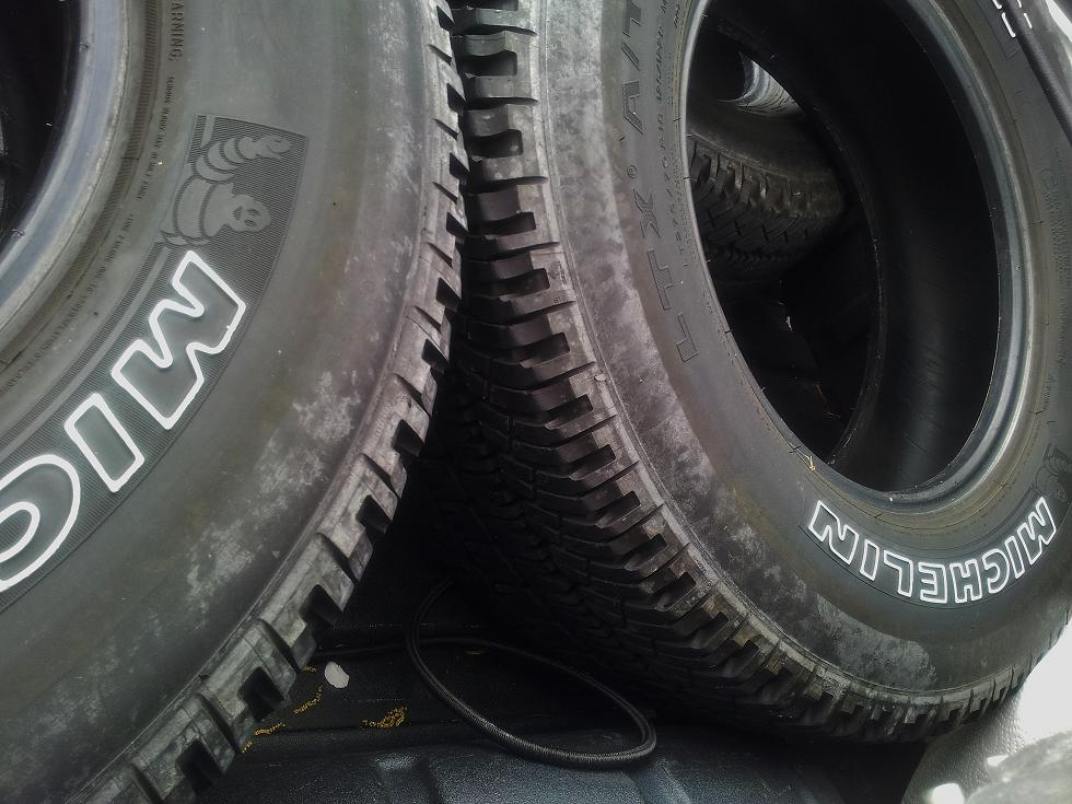Image Result For Buy Tires Near Me