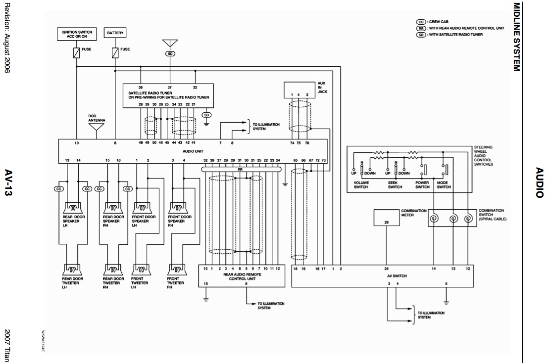 click image for larger version wiringhar2e2ereakdownjpgviews wiring diagram click here for a larger image wiring diagram go click image for larger version wiringhar2e2ereakdownjpgviews