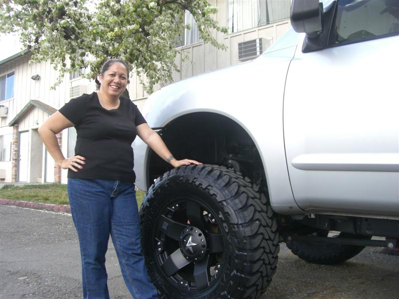 The best Wheels and Tires! Post your pic :)-misc-106-medium-.jpg