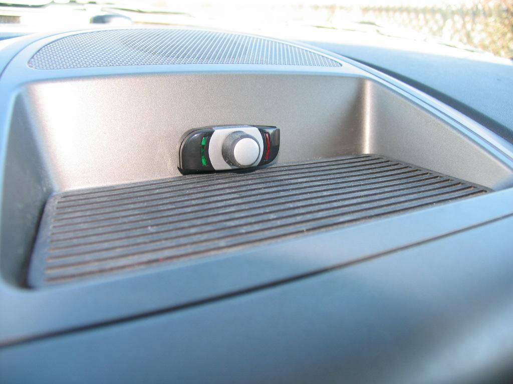 Parrot Bluetooth Installation - Nissan Titan Forum