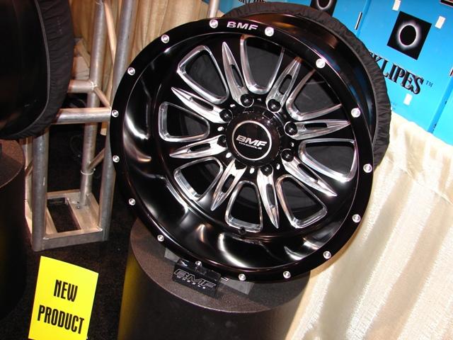 99741d1269568143-new-bmf-wheels-new_20-1
