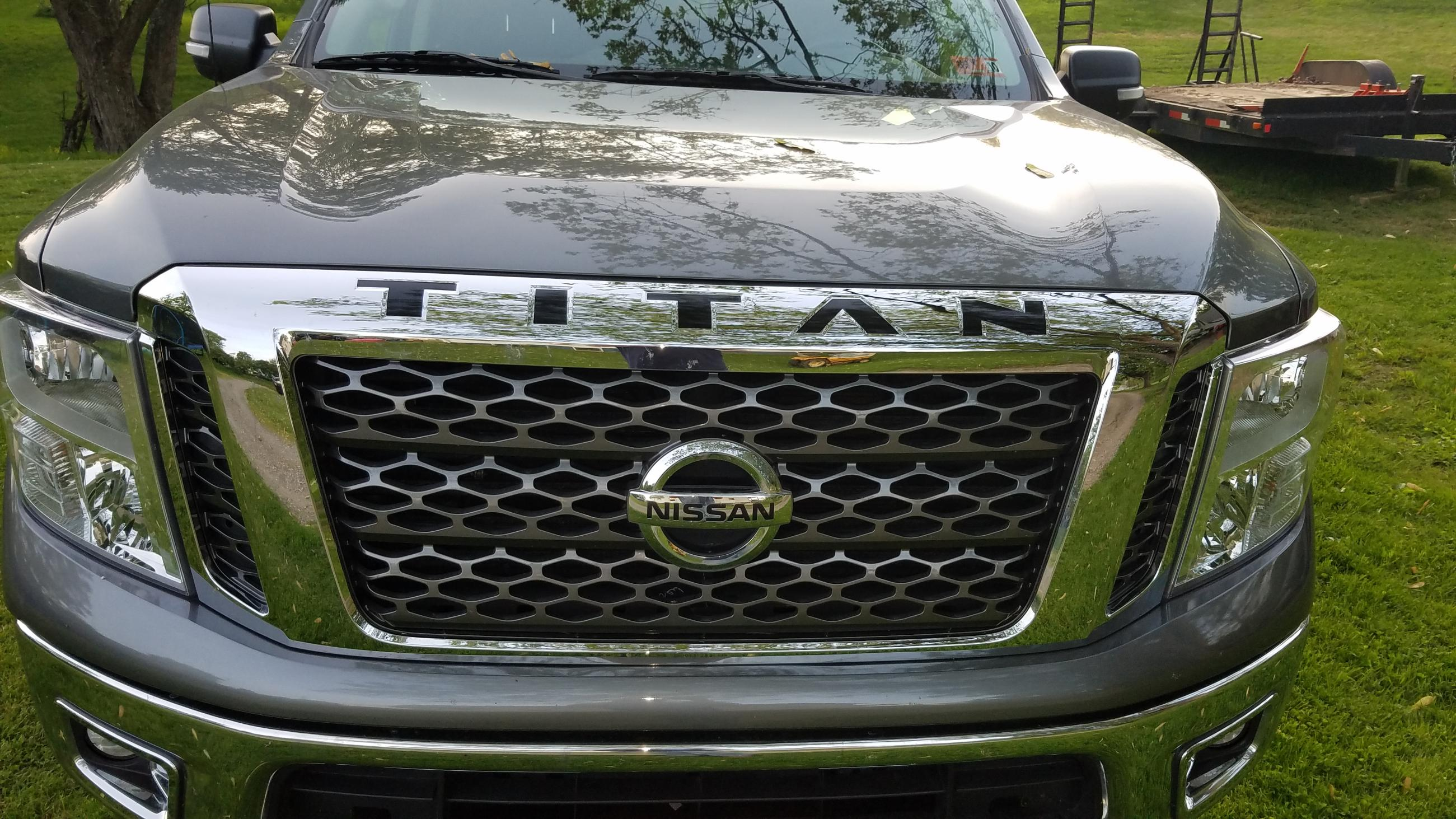 What have you done for your 2nd Gen Titan lately-nissan-grill.jpg