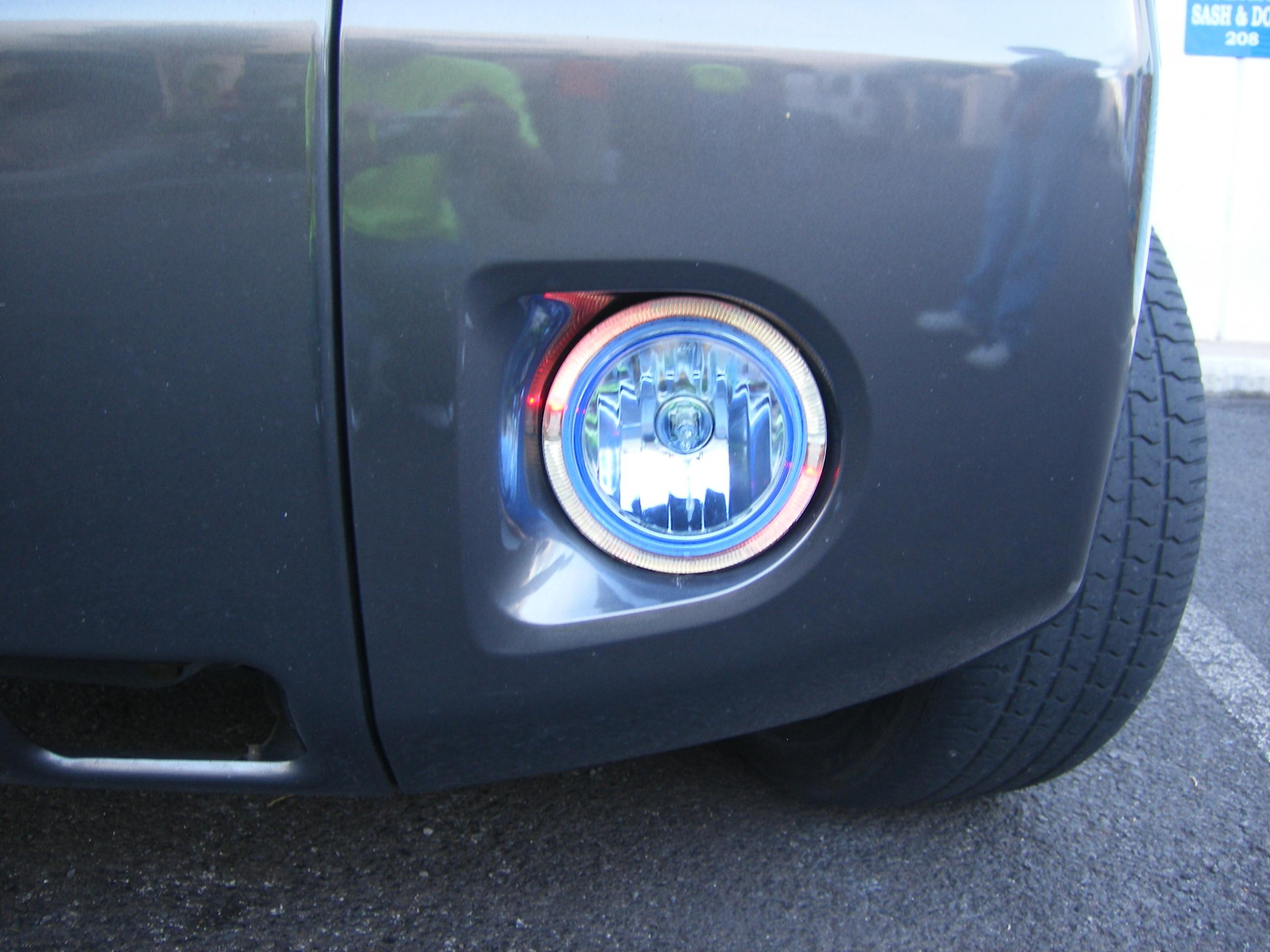 Ebay fog light kit for xe titan pics nissan titan forum nissan titan 015 ebay fog light kit for xe titan pics nissan titan 018 vanachro Gallery