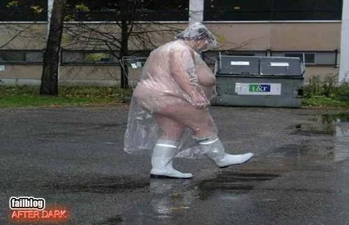 Fat girl thong - Fsboshasta.Com