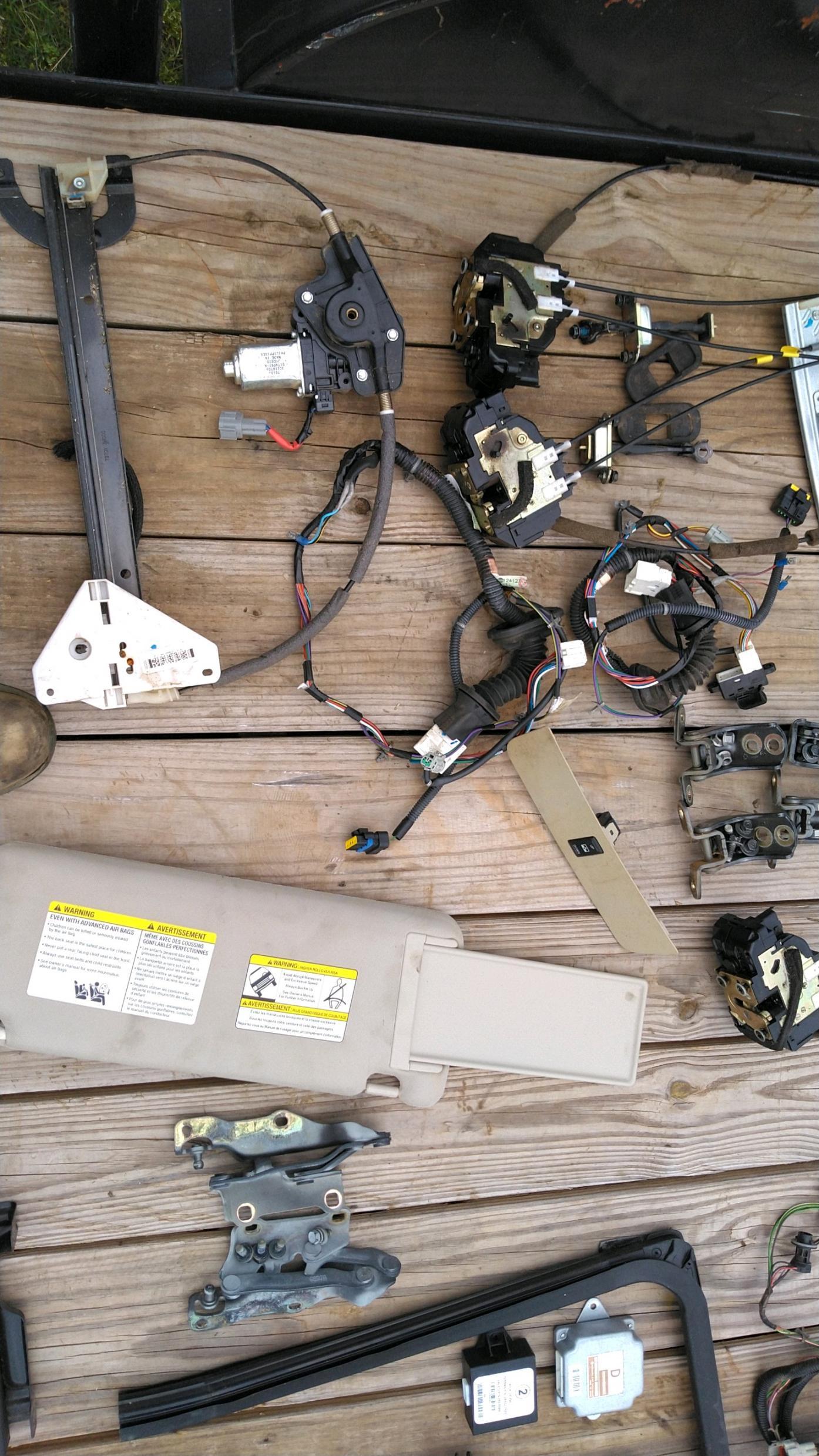 Fs: Titan crew cab parts-output-006-.jpg