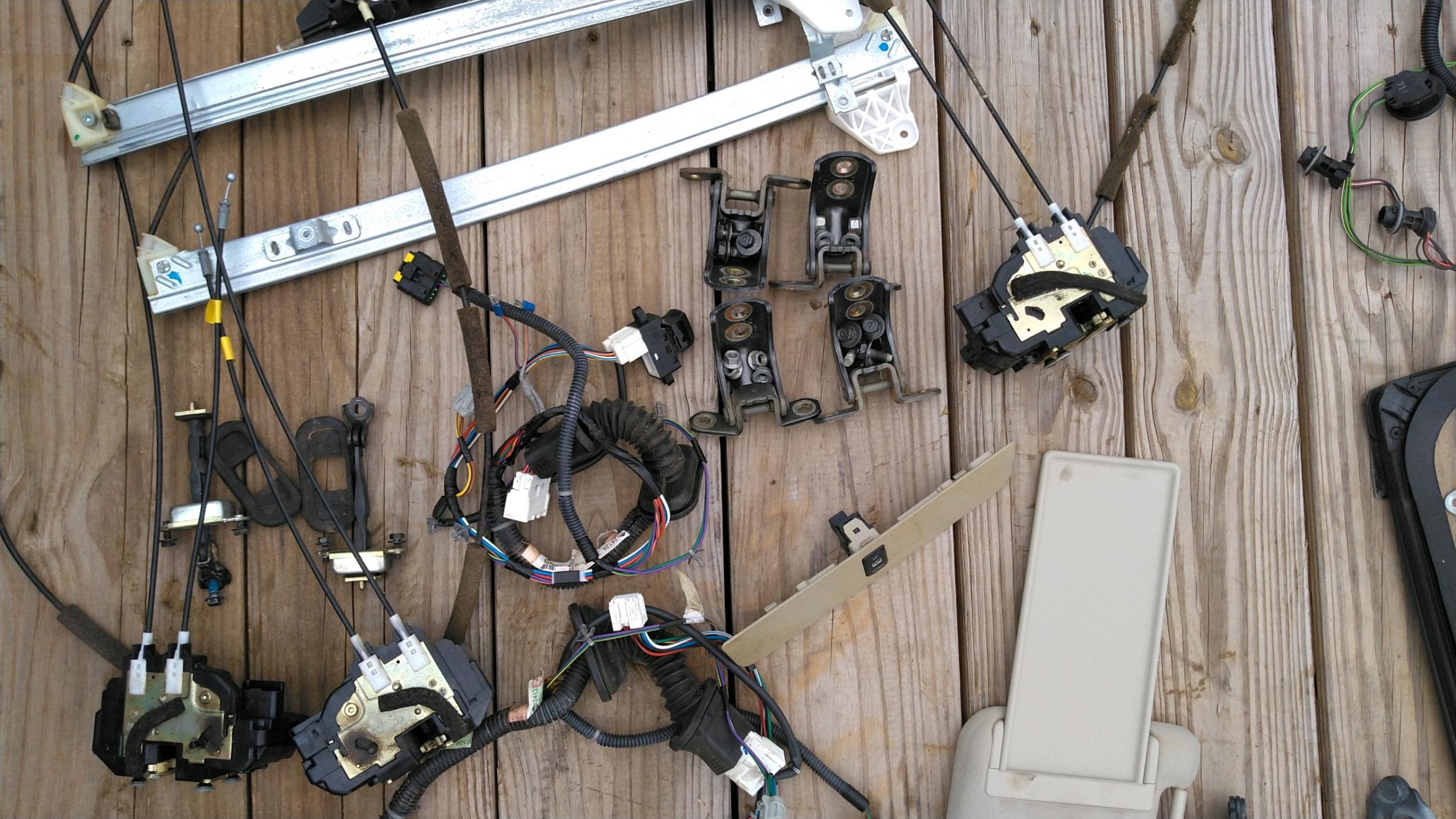 Fs: Titan crew cab parts-output-00a-.jpg