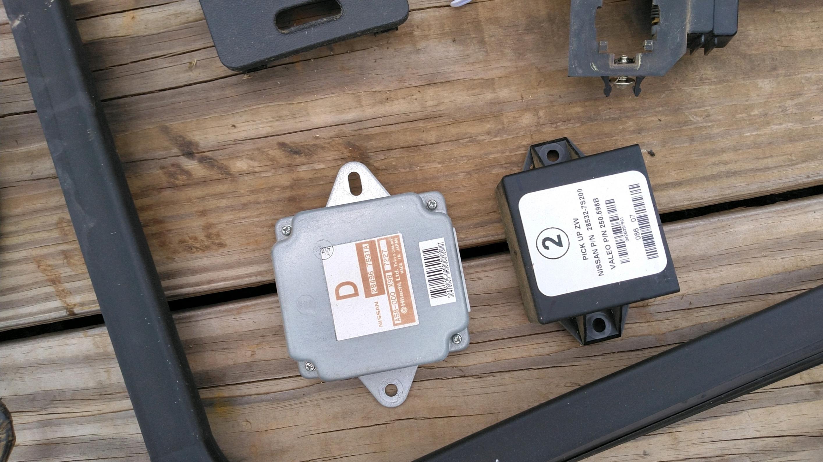 Fs: Titan crew cab parts-output-010-.jpg