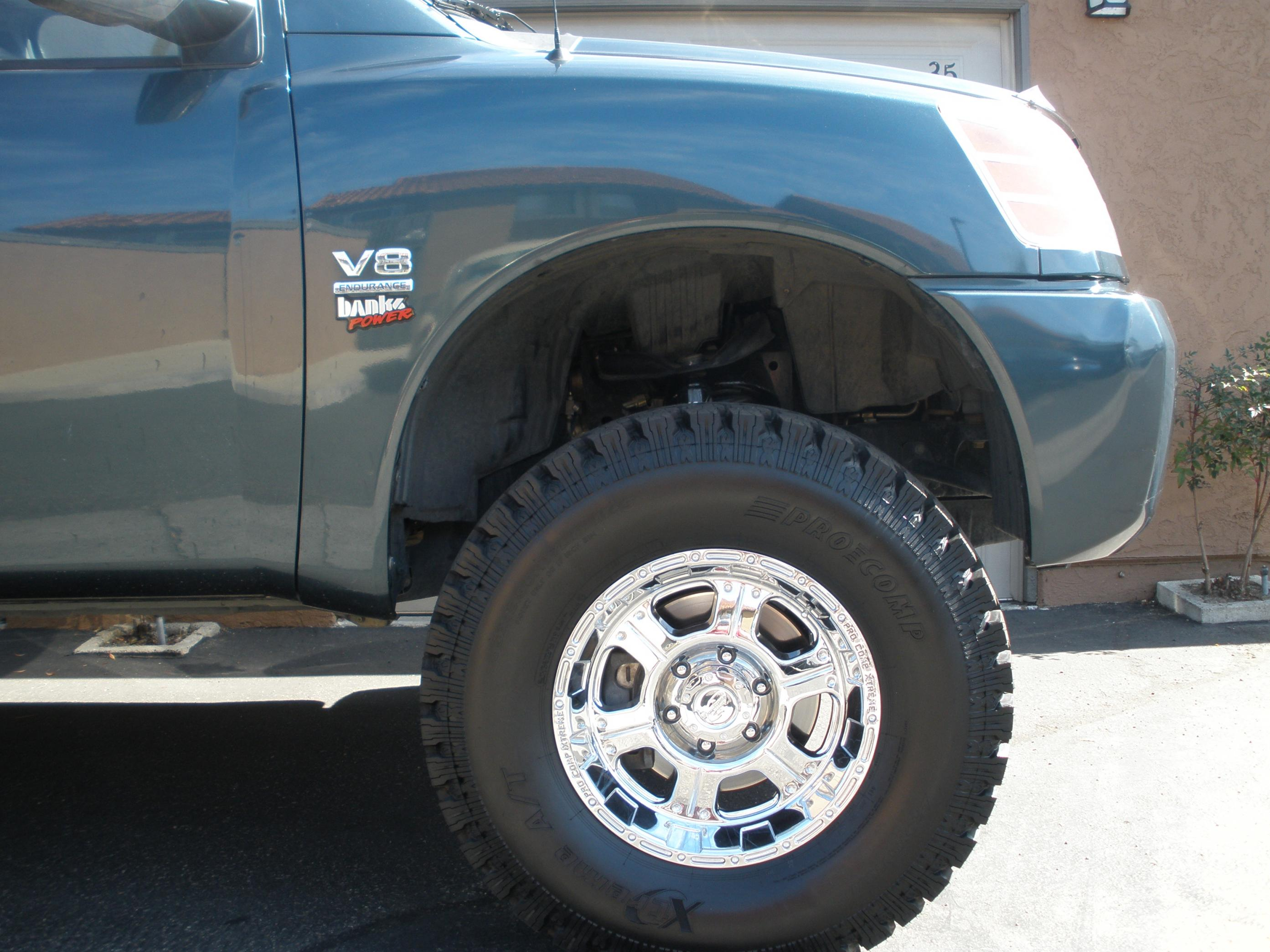 The best Wheels and Tires! Post your pic :)-p2280233.jpg