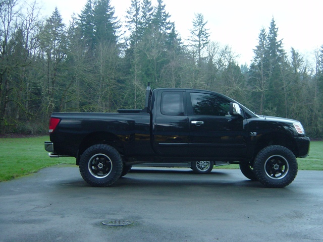 pictures of lifted trucks-picture-003.jpg