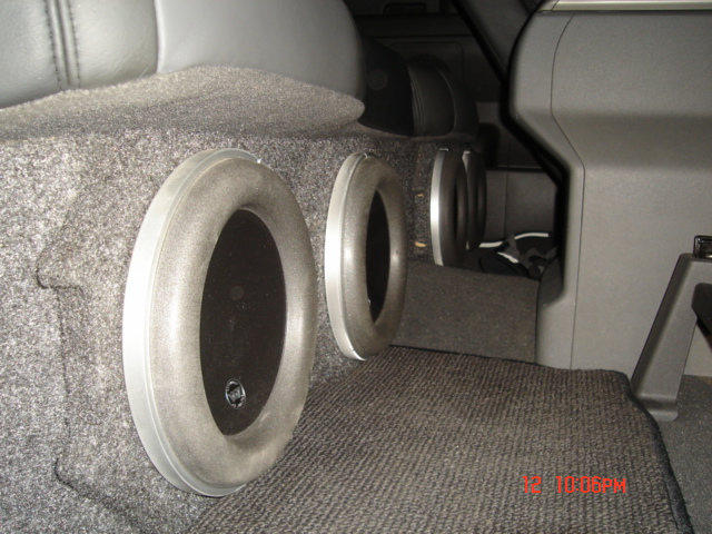 Custom Subwoofer Box For KC Titan ONLY!! HOLDS 4- 8in WOOFERS!!! So-cal!-picture-1222.jpg
