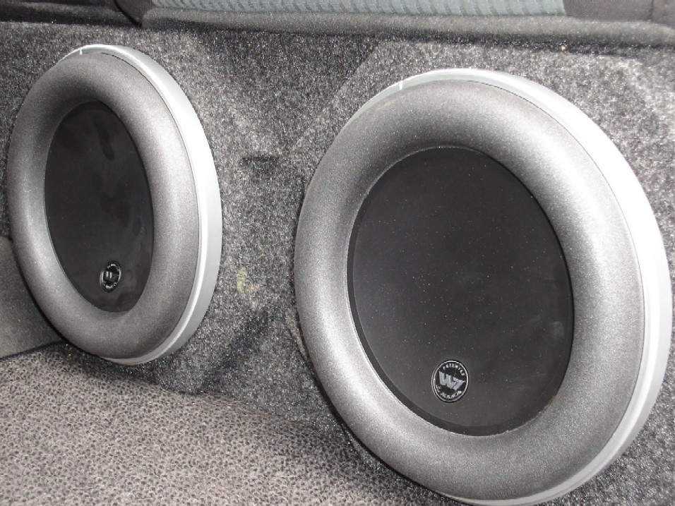 Custom Subwoofer Box For KC Titan ONLY!! HOLDS 4- 8in WOOFERS!!! So-cal!-picture-145.jpg