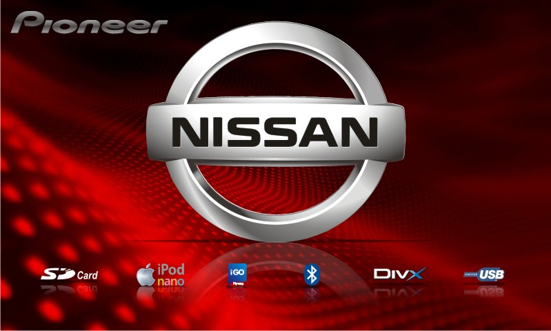 Pioneer Avic F700bt Nissan Titan Forum