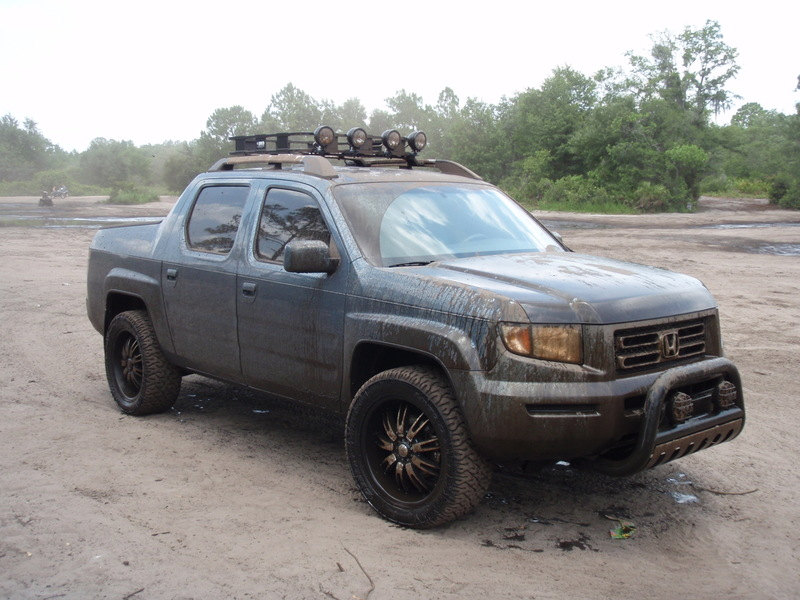 Image Result For Honda Ridgeline Forum