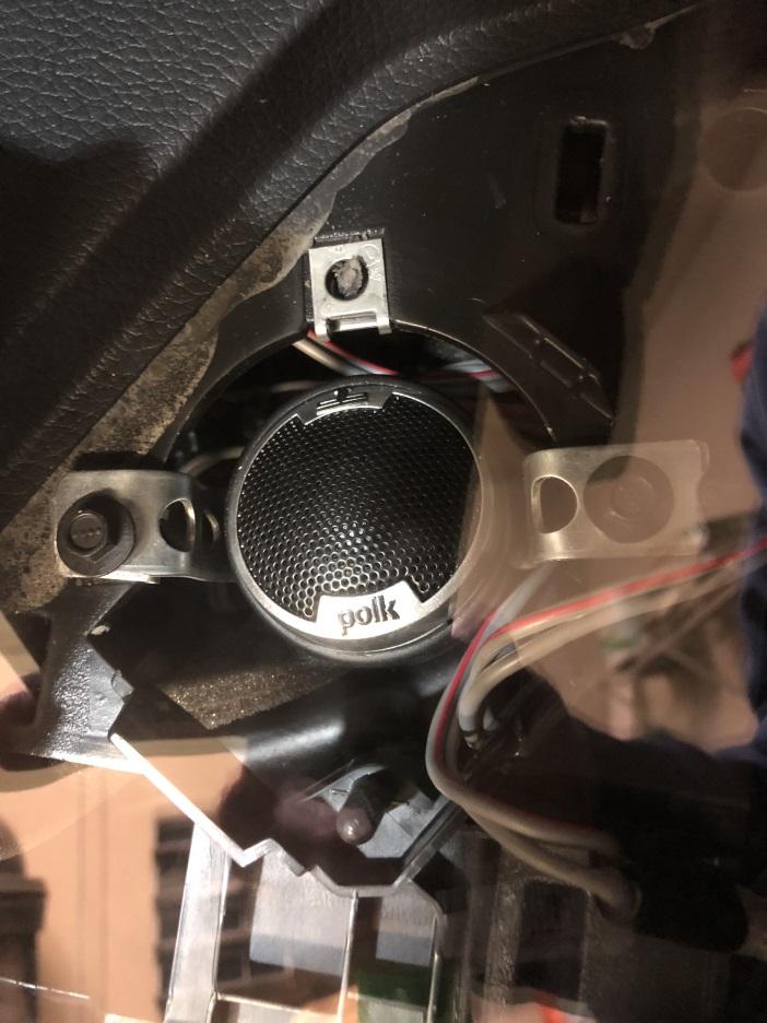 2017 Nissan Titan Factory Speakers Replacement-polkdash.jpg