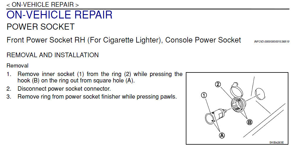 83418d1246907937 12v cigarette lighter socket help pow 12v cigarette lighter socket help nissan titan forum 12 volt cigarette lighter socket wiring diagram at highcare.asia
