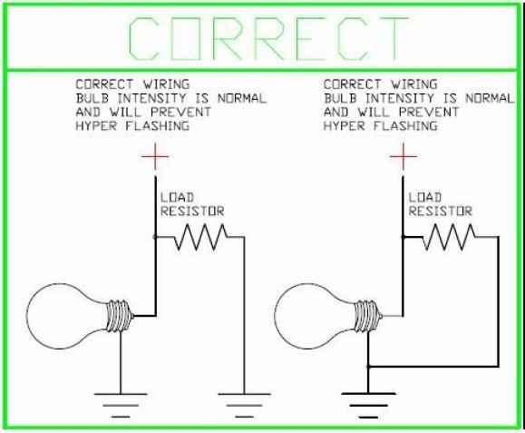 led turn signal bulbs-qu38882_800 jpg