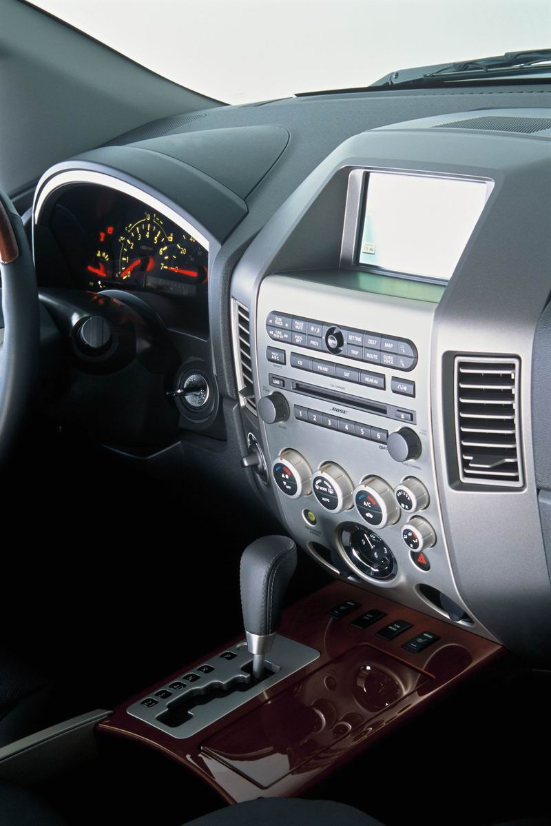 Navigation Dash Bezel p/n???-qx56nav.jpg
