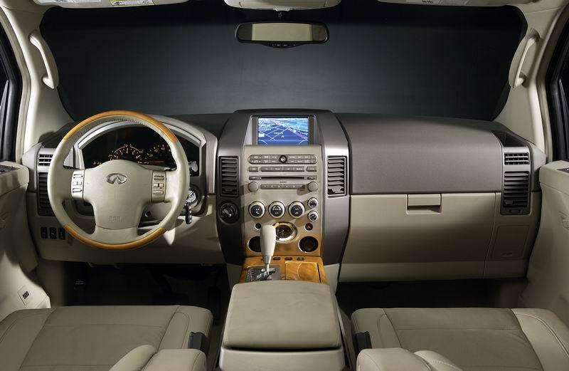 Navigation Dash Bezel p/n???-qx56nav2.jpg