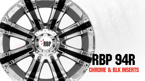 The best Wheels and Tires! Post your pic :)-rbp-4_chromeblk.jpg