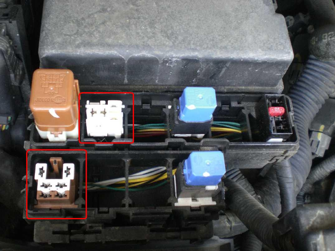 Nissan Titan Trailer Wiring Library Light Relay Diagram Adorable On Westmagazine Net Rh Attachment 79828