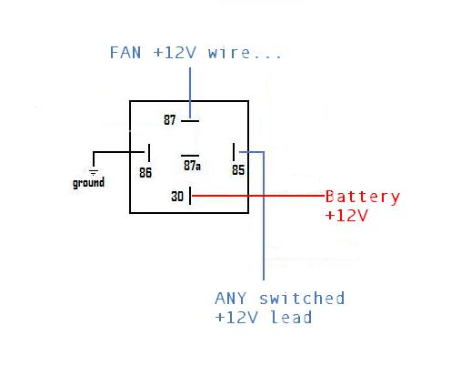 30 amp relay wiring diagram 12v relay wiring diagram 12v wiring diagrams 78244d1240275985 looking 10 amps under hood relaywiring v relay