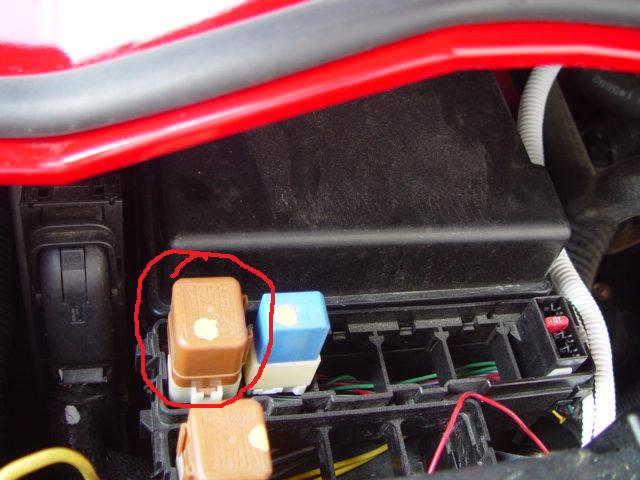 backup reverse lights not working, checked fuses nissan titan forum Nissan Titan Hub