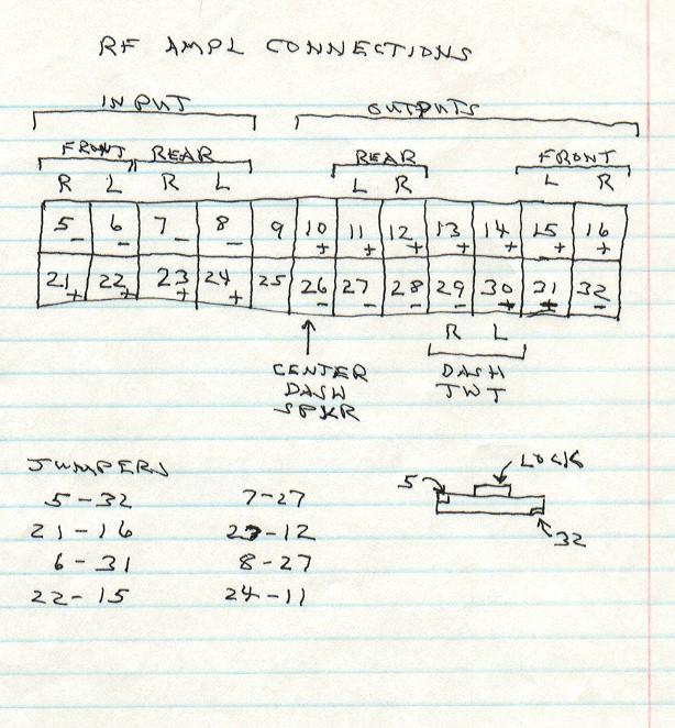 delphi radio wiring schematics delphi image wiring delphi stereo wiring diagram delphi auto wiring diagram schematic on delphi radio wiring schematics