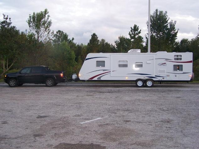 ... -another-reason-not-buy-honda-ridgeline-ridgeline-towing-trailer.jpg