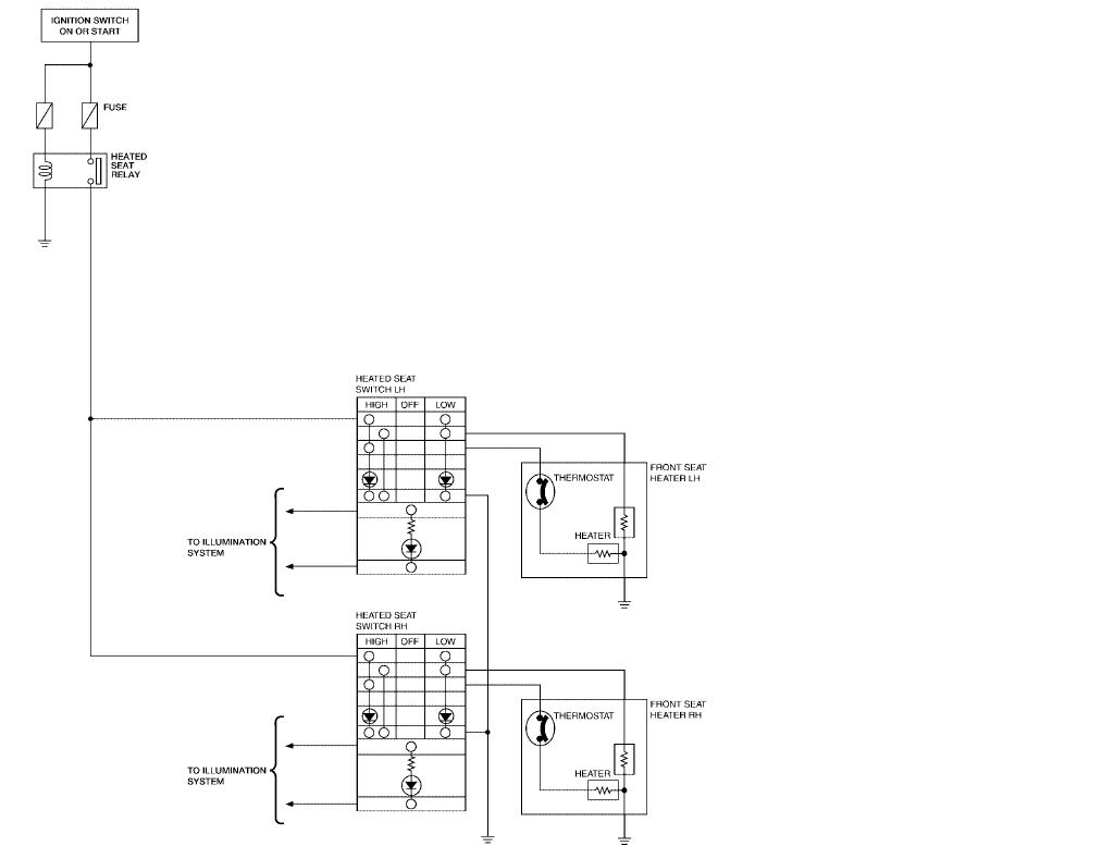 altima belt diagram engine image for user manual diagram moreover seat belt wiring diagram on nissan seat diagram