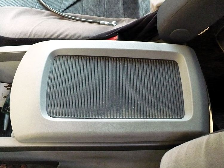 Cb Radio Install Nissan Titan Forum