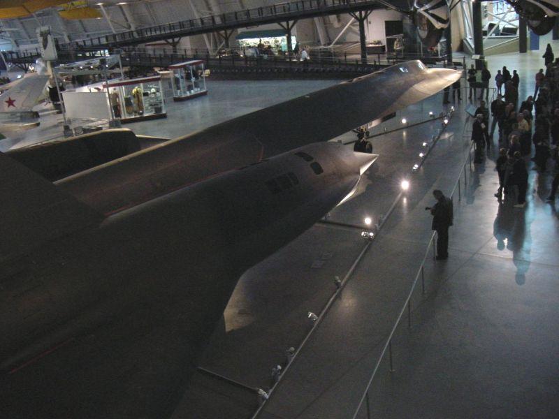 Titans at VA National Air & Space Museum meet!!!!-sr-71-rear-3-4-high.jpg