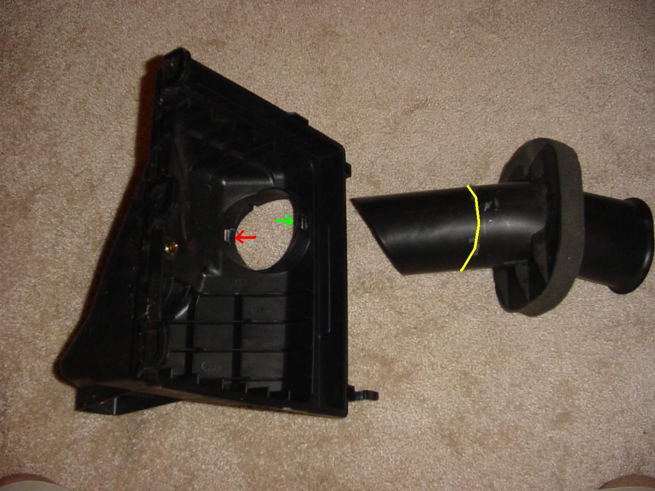 DIY - Air Box Mod-step-4.jpg