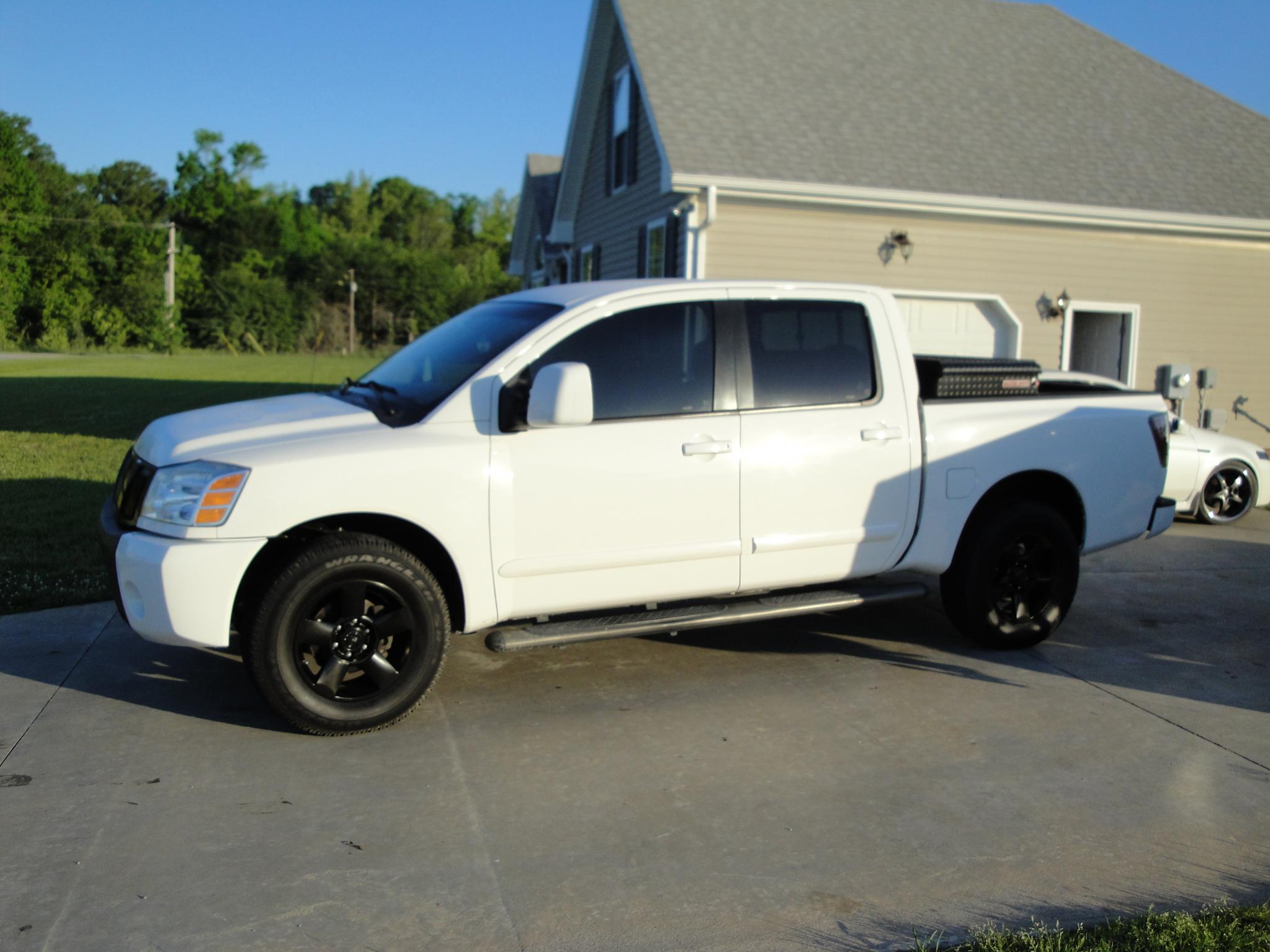 Need some advice about towing storm trooper titan 002 jpg