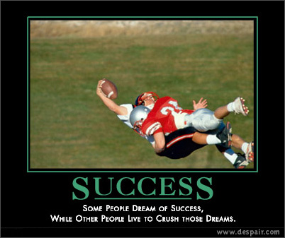Motivational Posters on Titan Inspirational Posters       Page 2   Nissan Titan Forum