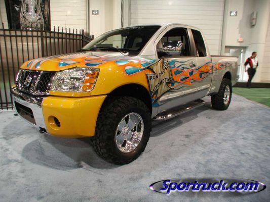 pictures of lifted trucks-sx-truck.jpg