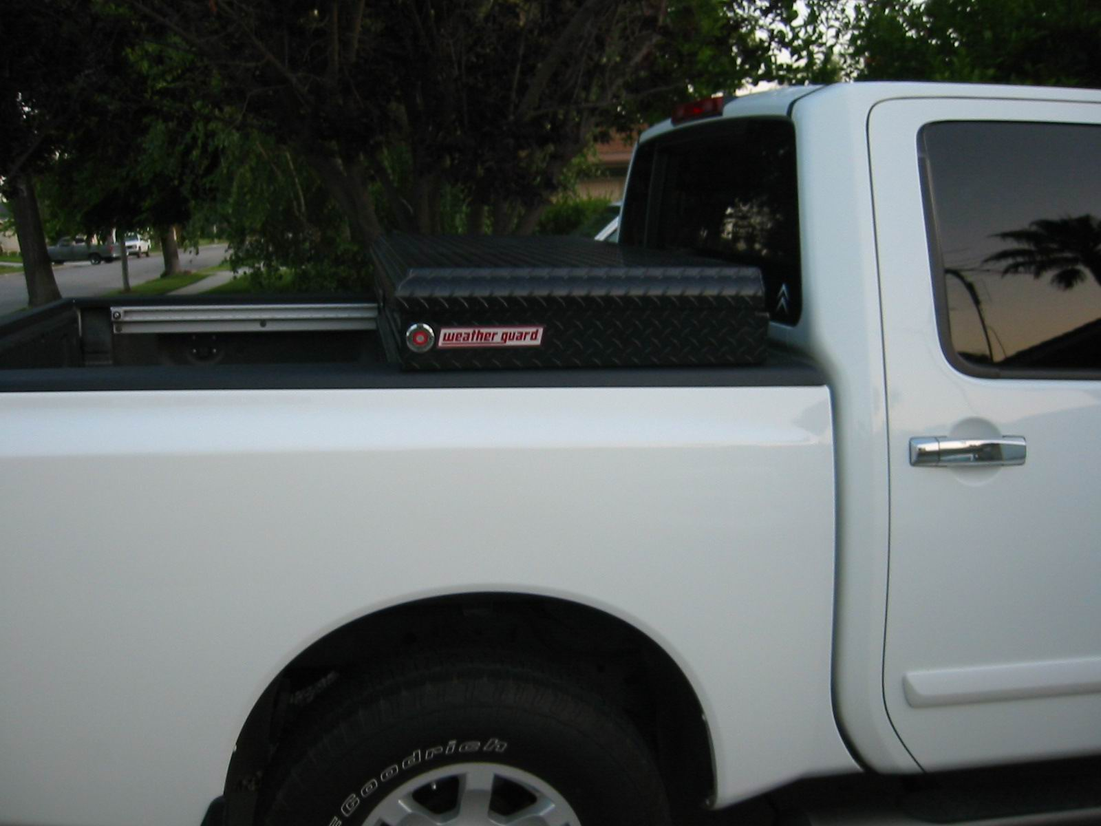 weatherguard tool box low profile. post pictures with weather guard tool box-t1.jpg weatherguard box low profile