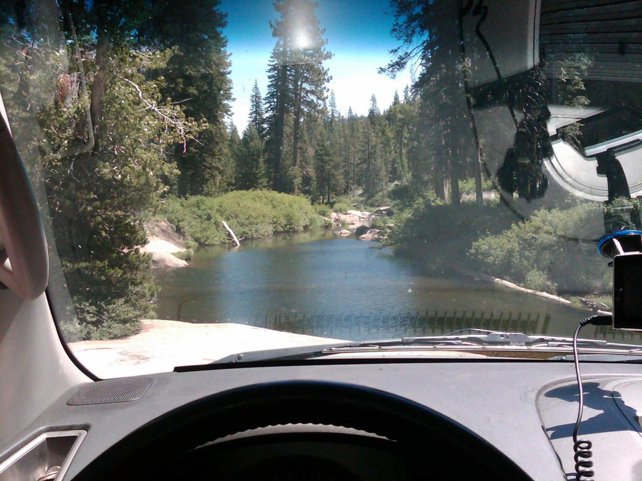 Pictures from your windshield-tahoe.jpg