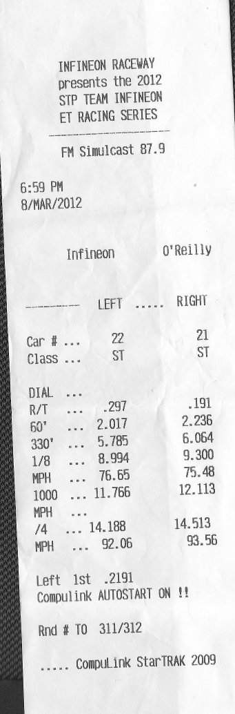 Titan GT - Infineon Track, opening day [03.07.12] [Slips][Vid]-titan-sc-v-titan-gt-run-3.jpg