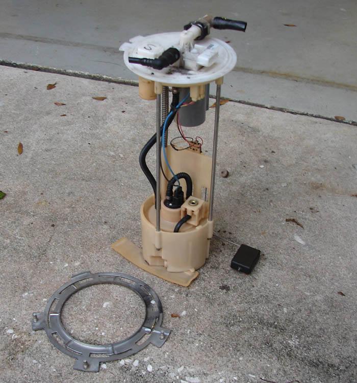 Qx56 Oil Filter Locationon Subaru Outback Oil Filter Location