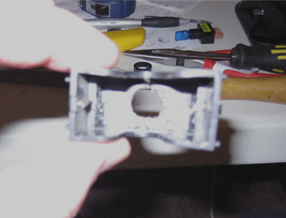 how to install a TOGGLE SWITCH, on off switch, light switch-titan-switch-install-008.jpg