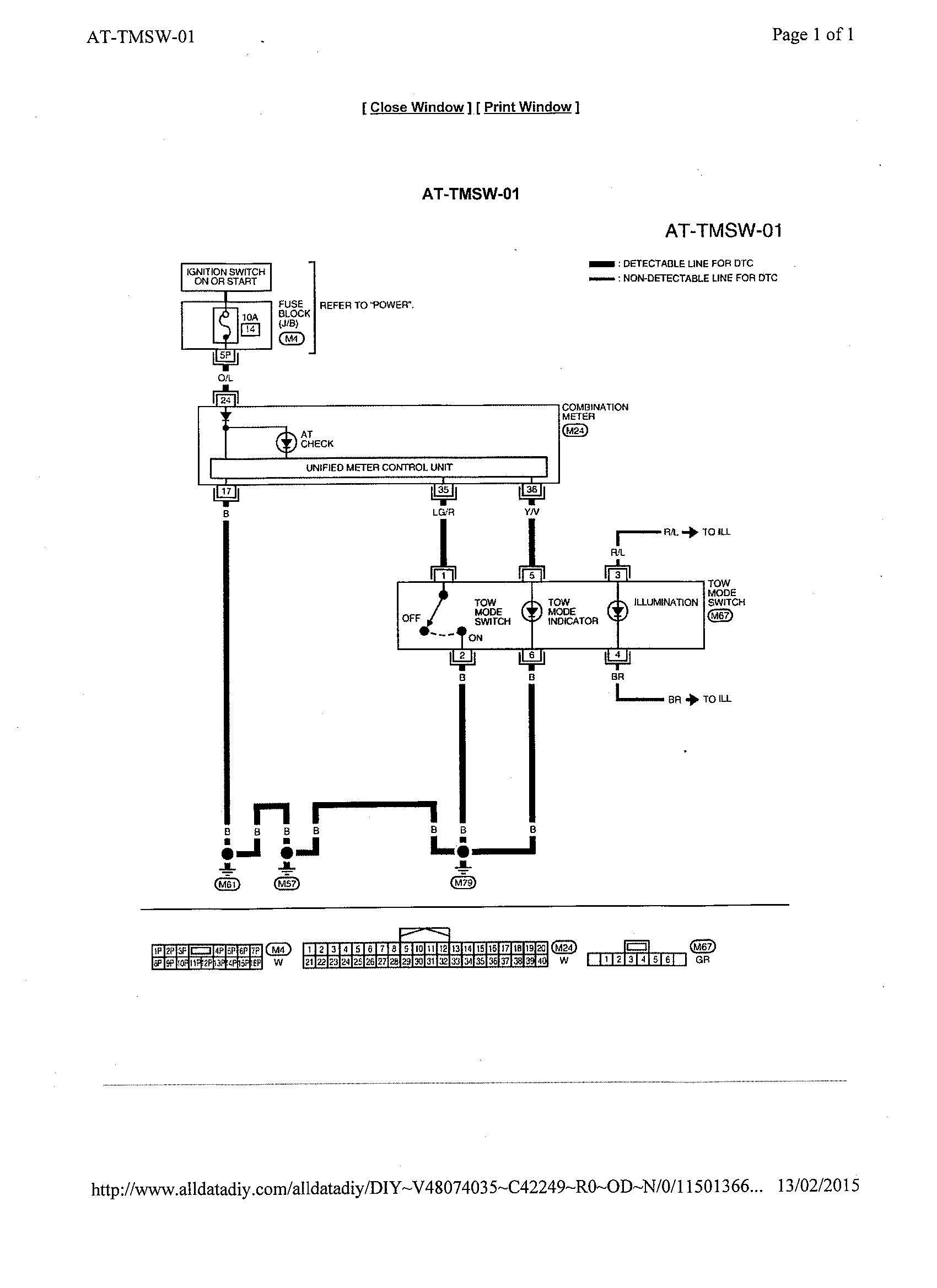 wiring diagram for toggle switch wiring image 6 pin toggle switch wiring diagram 6 auto wiring diagram schematic on wiring diagram for toggle