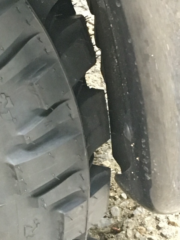 Need a little advice RE tire dilemma.-titan01.jpg