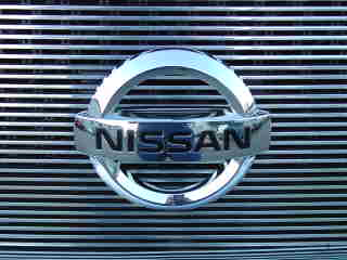 How to install Nissan emblem to aftermarket grille?-titan1-012.jpg