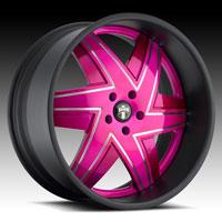 Pink rims?-tn_c17_shuffle_pink_mach_blacklip-500.jpg