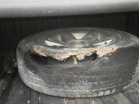 00.00 Spare Tire....-trog20170615_01.jpg