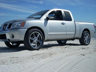The best Wheels and Tires! Post your pic :)-truck-beach-3-sm-.jpg